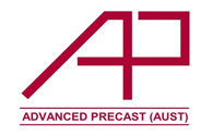 AP Advanced Precast (AUST)